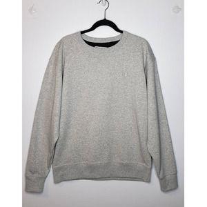 Champion Crewneck Powerblend Fleece Sweatshirt